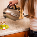 Five Useful Kitchen Appliances | Cooking & Cookware | Andrew Weil, M.D.