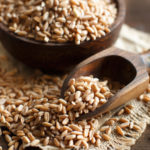 grains inflammation