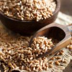 grains inflammation