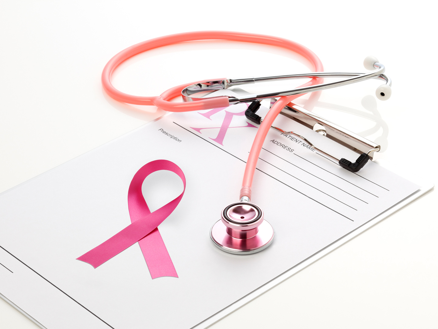 No Chemo For Breast Cancer? | Andrew Weil, M.D.