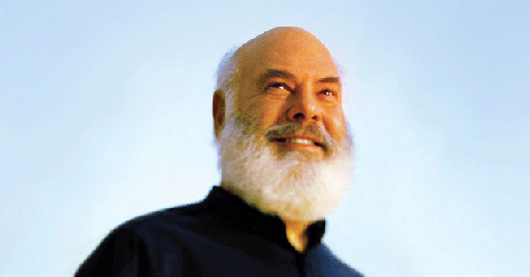 Video: Dr. Weil's Breathing Exercises: 4-7-8 Breath