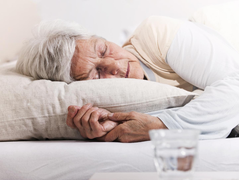 Baby bed for reflux - Acid Reflux Symptoms Acid Reflux Diet What Is Acid Reflux Dr Weil