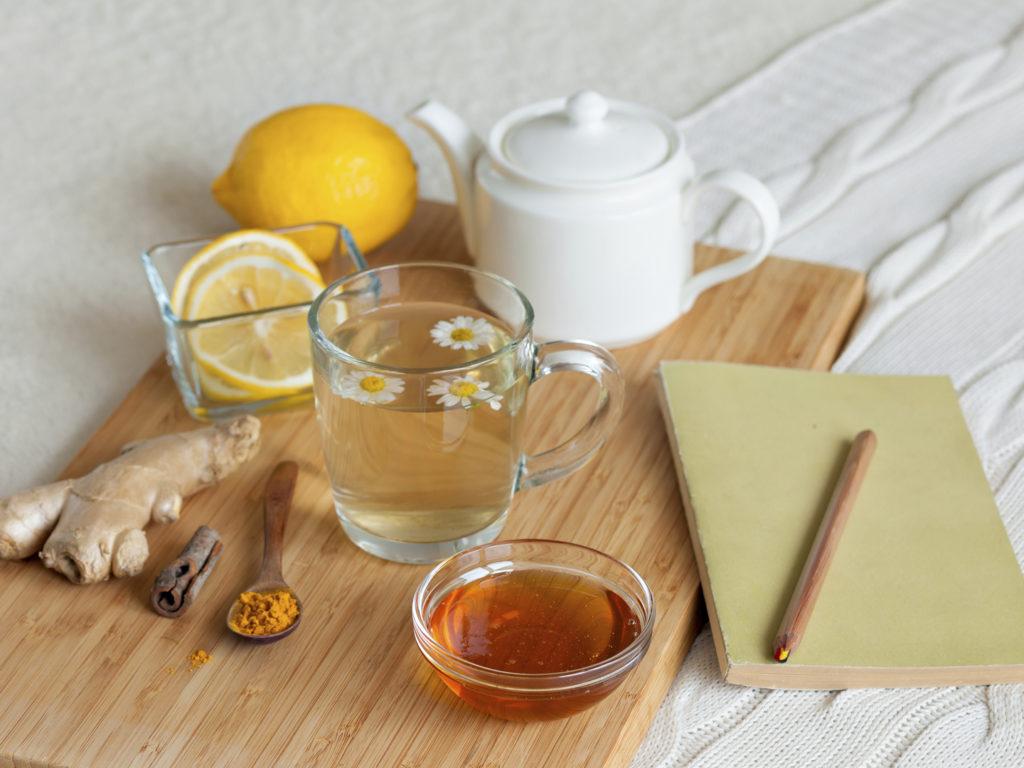Turmeric Tea Benefits Turmeric Tea Recipe Dr Weil