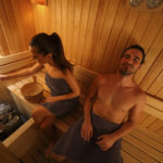 saunas may lower dementia risk in men