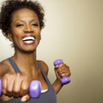 7 Simple Steps To Get To A Healthy Weight