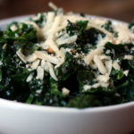 How To Make Tuscan Kale Salad | Videos | Andrew Weil, M.D.