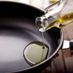 Is Algae Oil A Healthy Oil? | Cooking & Nutrition | Andrew Weil, M.D.
