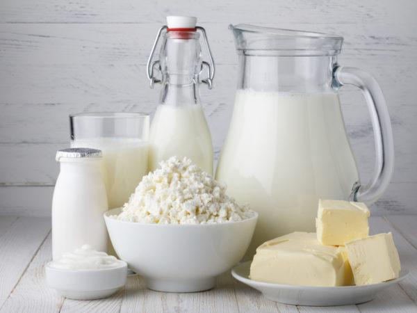 Dairy Foods & Diabetes? | Diabetes | Andrew Weil, M.D.