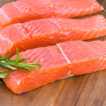 countering toxins from fish