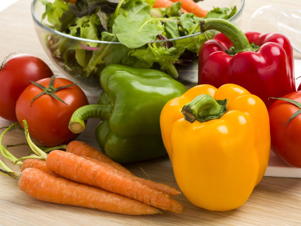 Are Functional Foods Worthwhile? - Ask Dr. Weil