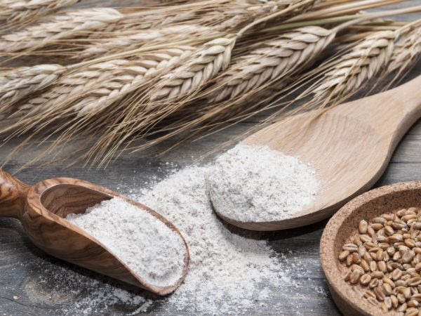 Benefits Of Barley? | Nutrition | Andrew Weil, M.D.