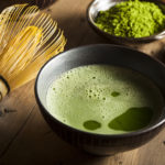 What is Matcha Tea | Health Benefits of Matcha | Andrew Weil, M.D.