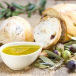 橄榄油和橄榄油在橄榄油里有橄榄油。
