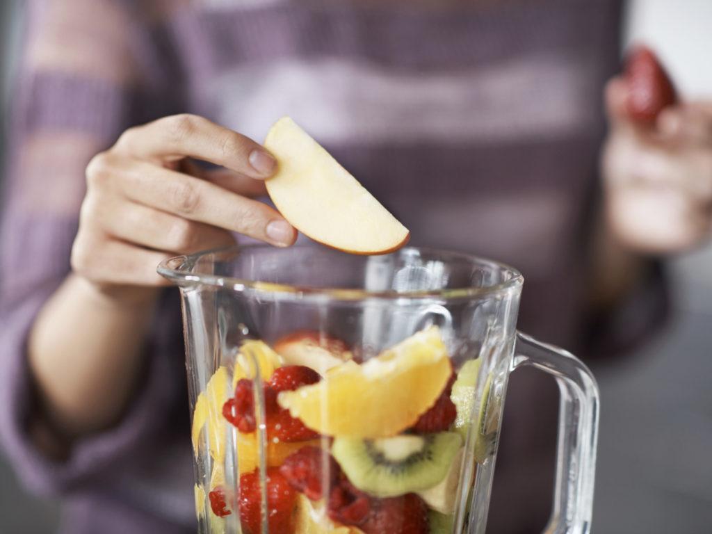 sombrero proposed fruit juice essay