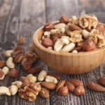 Nuts For Nuts? | Healthy Snacks | Andrew Weil, M.D.