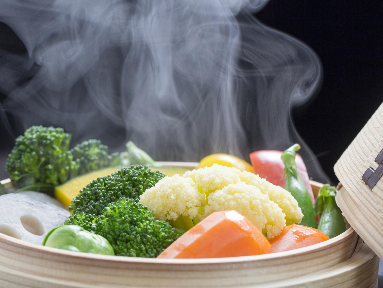 Food Allergy Recipe Blogs
