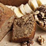 Banana Bread | Recipes | Dr. Weil's Healthy Kitchen