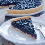 Blueberry Pie | Recipes | Dr. Weil's Healthy Kitchen