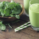 Energizing Green Tonic | Recipes | Dr. Weil&#039&#x3B;s Healthy Kitchen