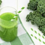 Green Power Drink | Recipes | Dr. Weil's Healthy Kitchen