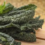 Potatoes With Kale   Recipes   Dr. Weil's Healthy Kitchen