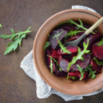 Roasted Beets in Agrodolce | Recipes | Dr. Weil's Healthy Kitchen