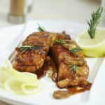 Salmon Teriyaki   Recipes   Dr. Weil's Healthy Kitchen