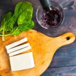 Tofu Provencal | Recipes | Dr. Weil's Healthy Kitchen
