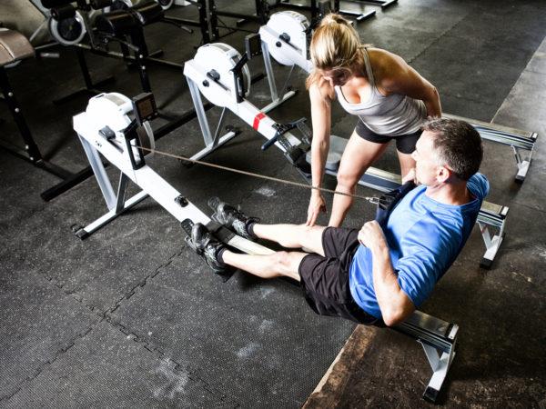5acb7f2ca Choosing the Right Weights? - DrWeil.com