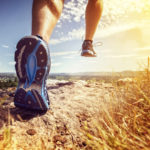 Walking Or Running? | Exercise &amp&#x3B; Fitness | Andrew Weil, M.D.