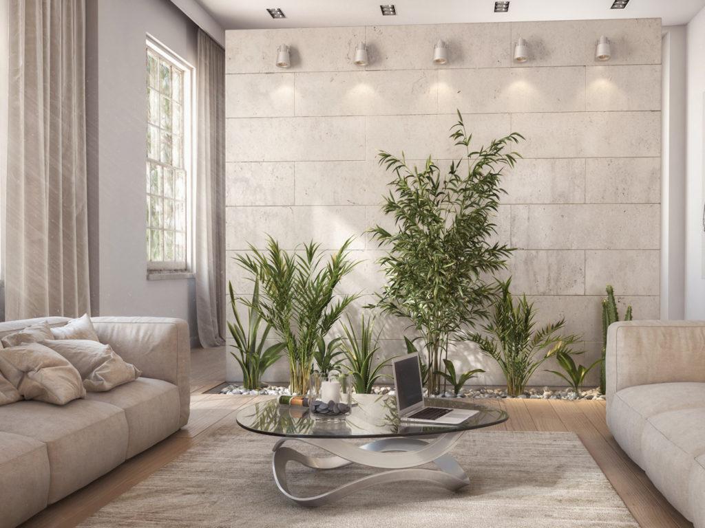 Creating a sanctuary dr weil 39 s healthy home - Espacio zen ...