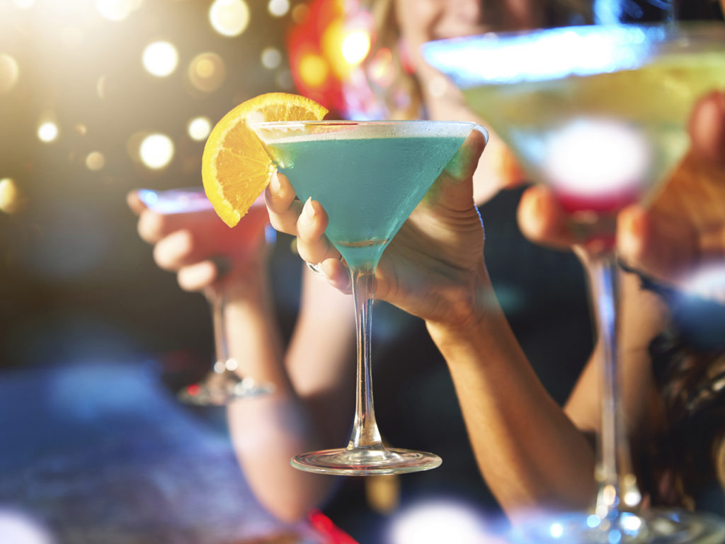 Does succinic acid help with a hangover Reviews on the use of succinic acid
