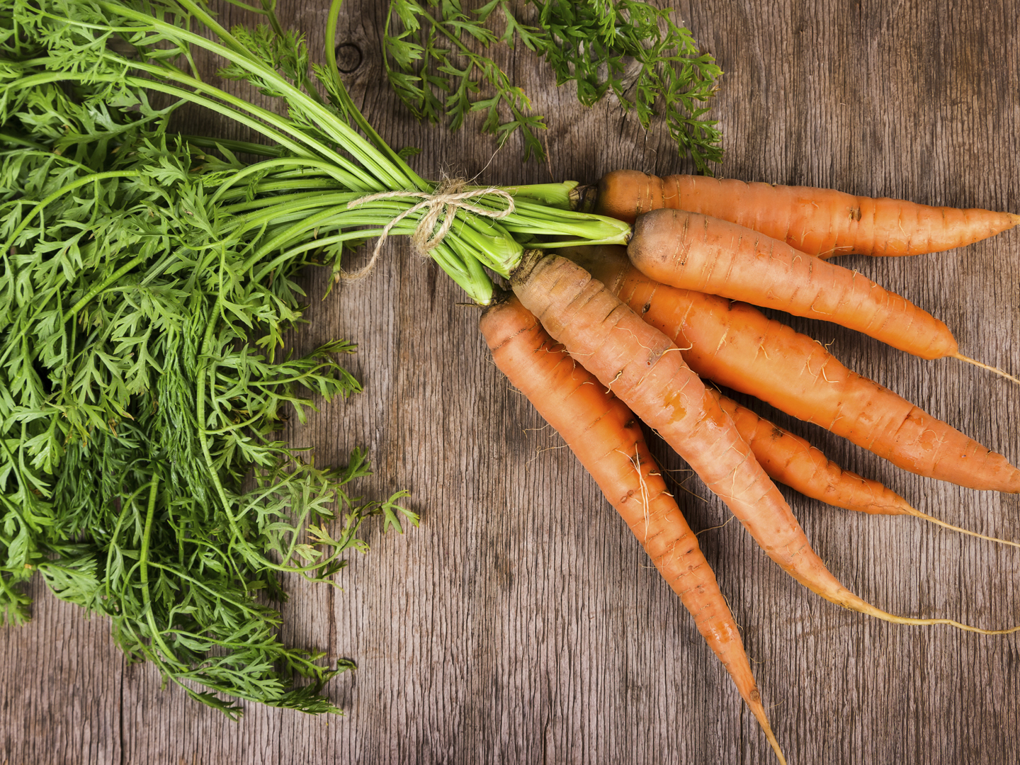 Baby Carrots Bad For You Ask Dr Weil