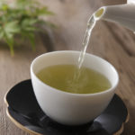 Green Tea For Longer Life? | Healthy Living | Andrew Weil, M.D.