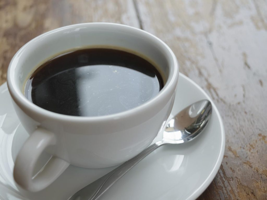 Image Result For Benefits Of Coffee For Men