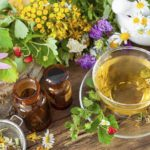 Treating Cancer With Integrative Medicine | Andrew Weil, M.D.
