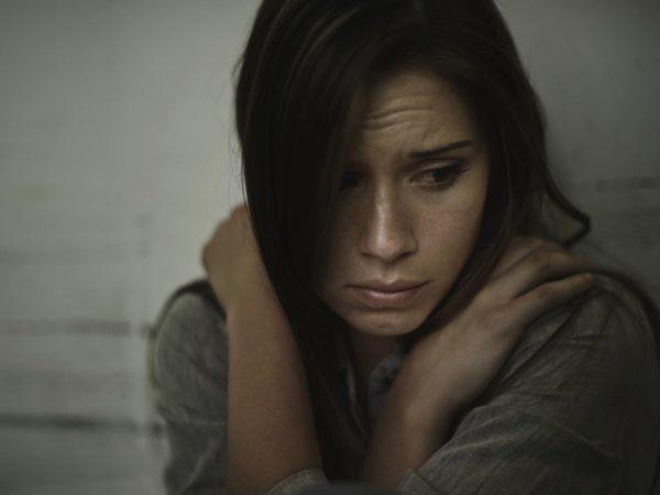 panic attack disorder