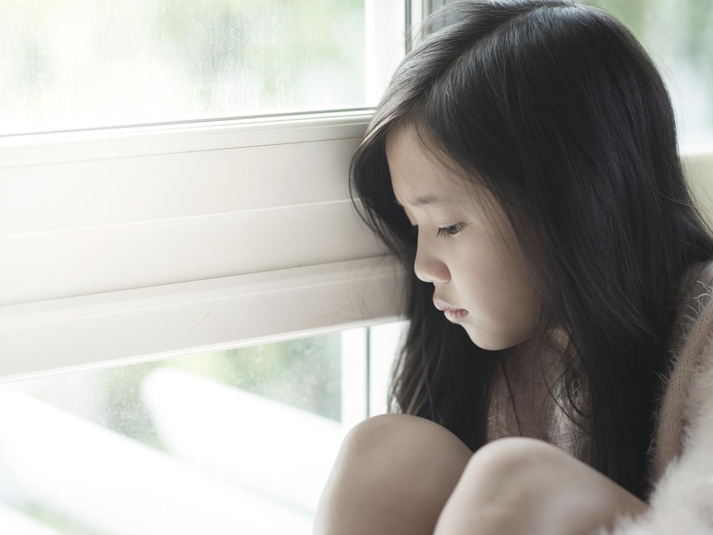 Sad: Seasonal Affective Disorder (SAD)