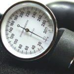 Pulmonary Hypertension | Heart Health | Andrew Weil, M.D.
