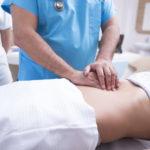 Appendicitis | Condition Care Guide | Andrew Weil M.D.