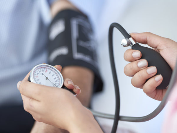Blood Pressure: How Low Should It Go? | Heart Health | Andrew Weil, M.D.