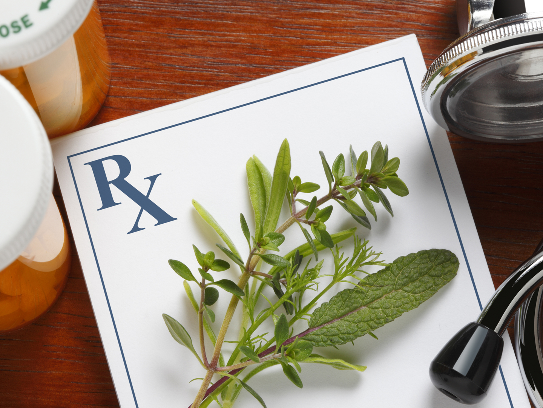 Plavix order canada.doc - Herbs Sitting On A