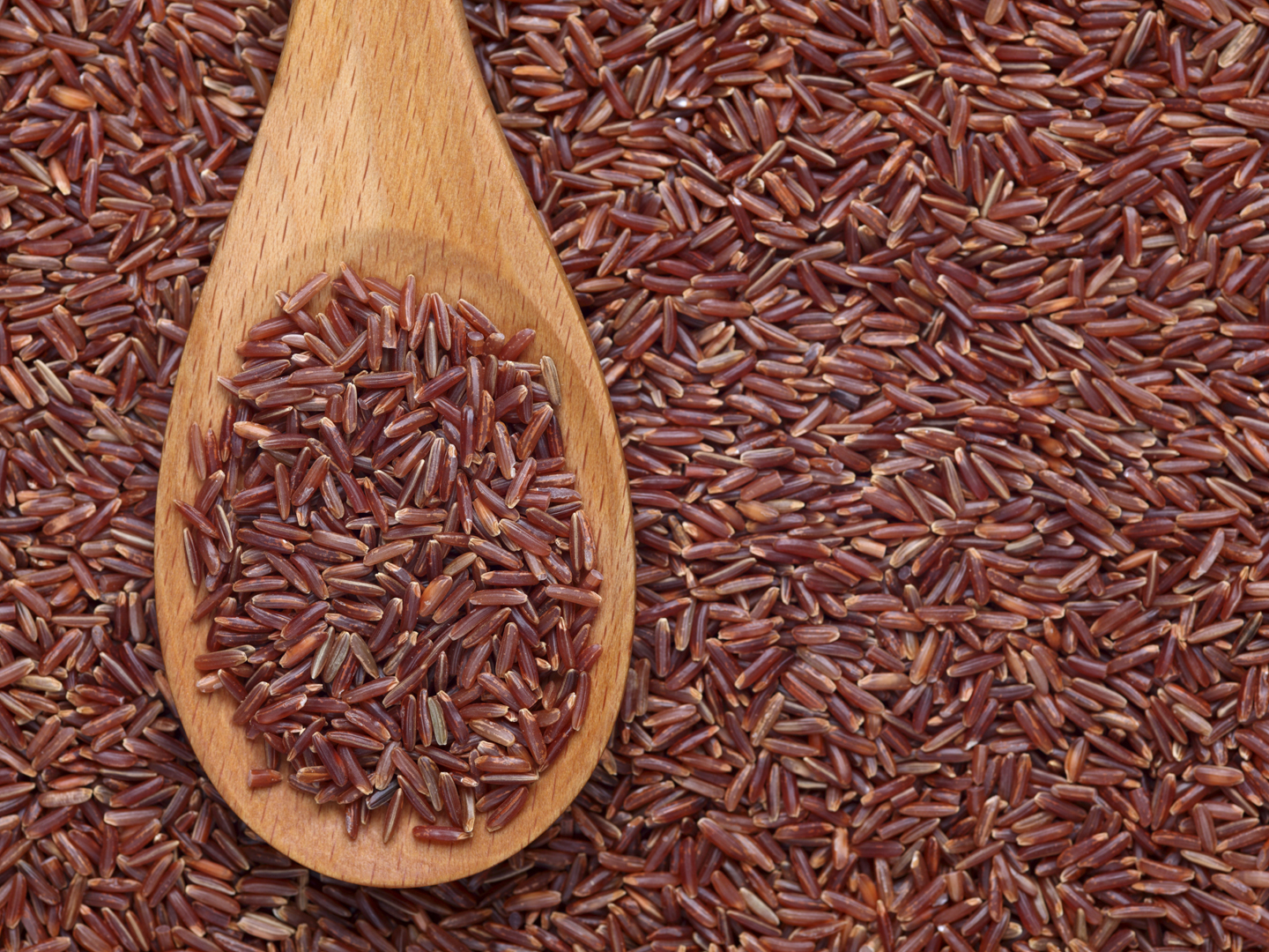 Red Rice Yeast Instead Of Statins