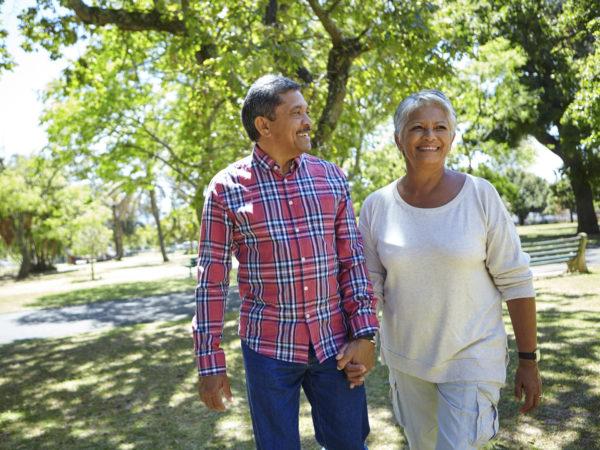Shot of a loving senior couple enjoying quality time together outdoorshttp://195.154.178.81/DATA/i_collage/pu/shoots/805100.jpg
