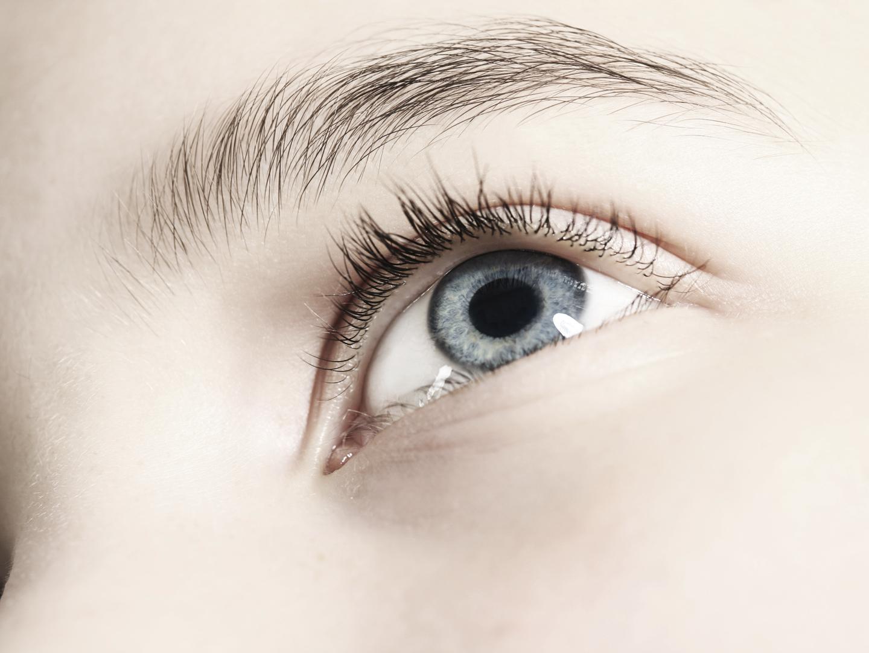 How To Grow Long Eyelashes FAST! Guaranteed Longer Eyelashes