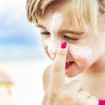 Homemade Sunscreen? | Andrew Weil, M.D.