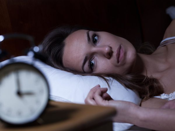 Alarm Clocks: Alarmed in the A.M. | Sleep Issues | Andrew Weil, M.D.
