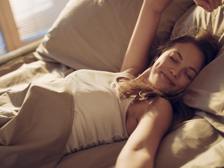 ashwagandha for better sleep ask dr weil. Black Bedroom Furniture Sets. Home Design Ideas