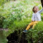 Is Forest Therapy for Real? | Forest Bathing | Andrew Weil, M.D.