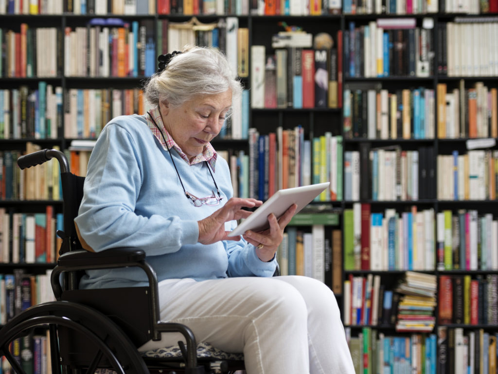 memory aging You can combat brain aging  deterioration of the brain sneaks up on most of us the first clue might be hearing loss, especially in the higher frequencies.